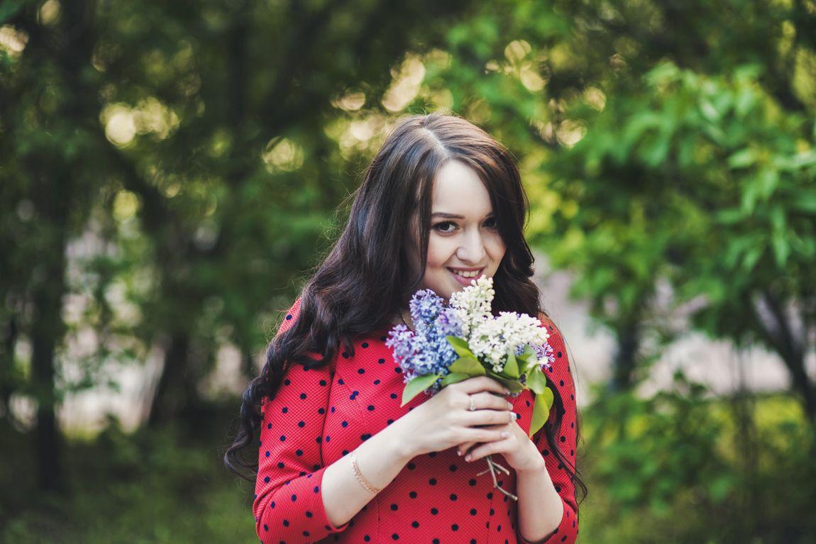 фотосессия в разных образах москва район популярен среди