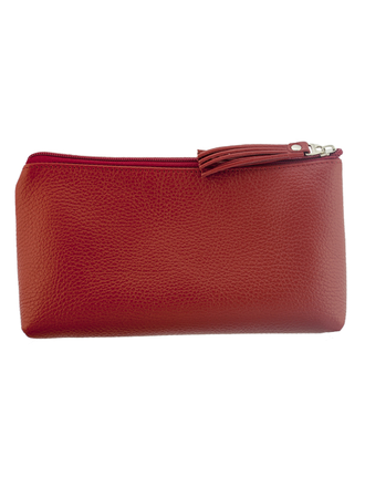 Косметичка QOPER Cosmetic bag fox red