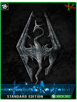 skyrim-v-the-elder-scrolls-global-key-xbox-360