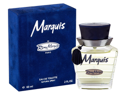 Marquis REMY for Men туалетная вода