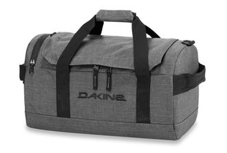 Сумка Dakine EQ Duffle Bag 25L Carbon