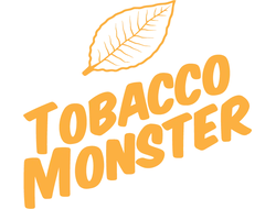 Tobacco Monster