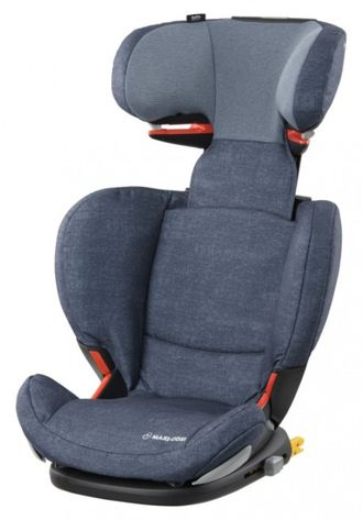 Maxi-Cosi Rodi Fix Air Protect