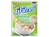 Instant clear soup powder (Fa Thai) 165 g