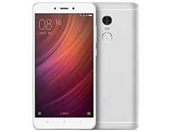 redmi note 4 чехол