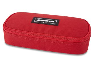 Dakine School Case Deep Crimson в каталоге магазина Bagcom