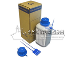 SAMPLE BOTTLE MAILER KIT