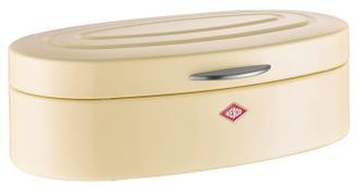 Хлебница Wesco Elly - Breadbox, кремовый