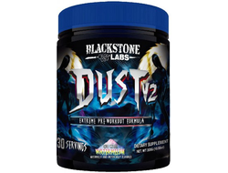 BLACKSTONE LABS DUST V2 300 ГР.