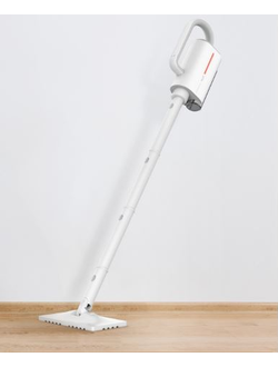 Паровая швабра Xiaomi Deerma Delmar Multi-function steam cleaner DEM-ZQ600