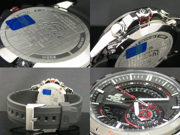 чисы casio module 5303 инструкция