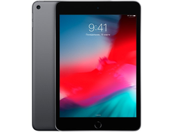 Apple iPad mini 64gb WiFi Space Gray 2019