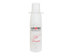 Gel Remover Adore 150 мл