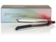 Утюжок для волос GHD PLATINUM+ Festival Collection Styler.