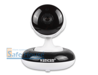 Поворотная Wi-Fi IP-камера Wanscam HW0049-1 (Photo-02)_gsmohrana.com.ua