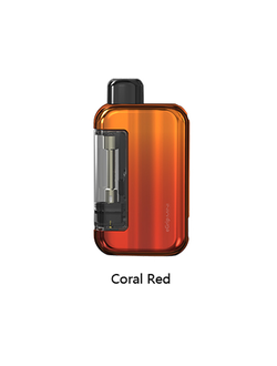 Набор Joyetech eGrip Mini 420mAh Coral Red