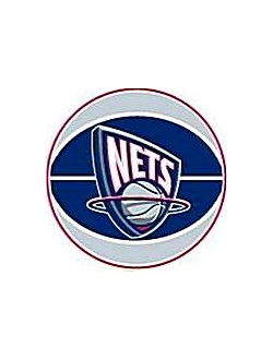 Бруклин Нетс / Brooklyn Nets