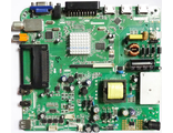 Main Board HK-T.SP9202P53