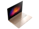 "Ноутбук Xiaomi Mi Notebook Air 12.5"" (Intel Core m3 7Y30 1000 MHz/12.5""/1920x1080/4Gb/128Gb SSD/DVD нет/Intel HD Graphics 615/Wi-Fi/Bluetooth/Windows 10 Home) Золотистый"