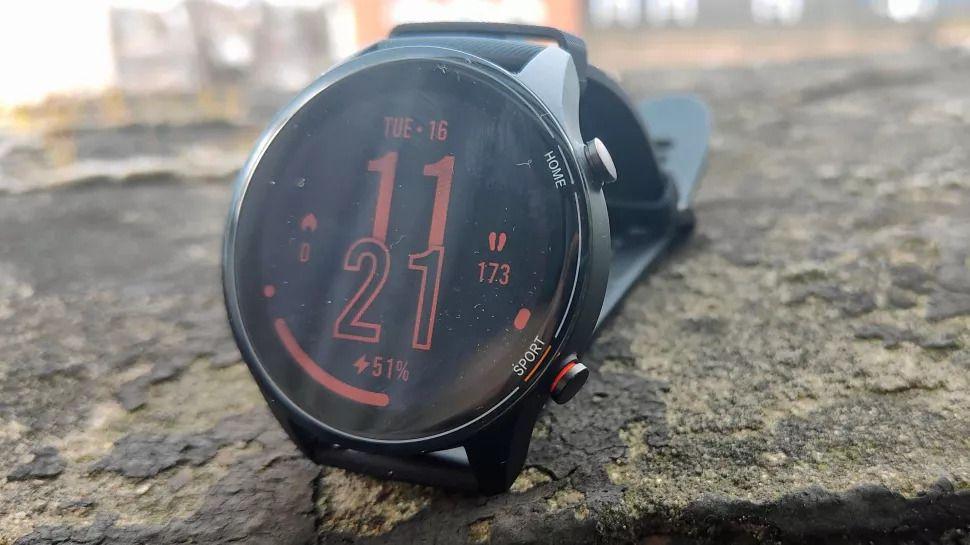 Обзор Xiaomi Mi Watch – бюджетные смарт-часы, которые впечатляют