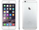 Купить Apple iPhone 6 64 gb в Москве