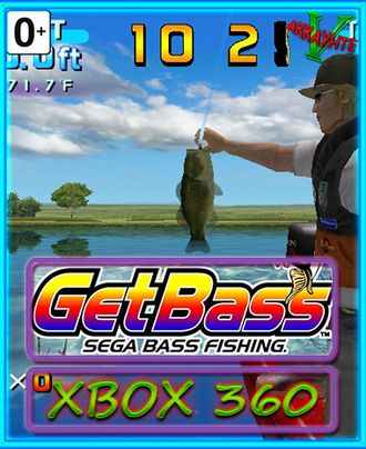 sega-bass-fishing-bonus-igry-xbox-360