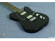Fender Telecaster MIM BlackTop HH RW Black NEW