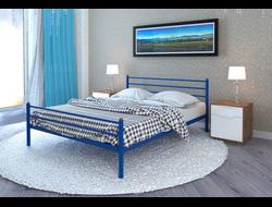 Кровать МилСон Милана Plus