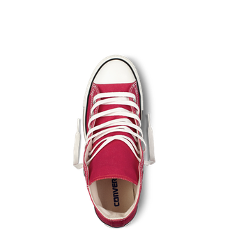 CONVERSE ALL STAR RED - M9621 фото