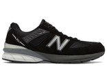 New Balance 990 BK5 (USA) 990 V5