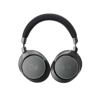 Audio-Technica ATH-DSR7BT в soundwavestore-company.ru