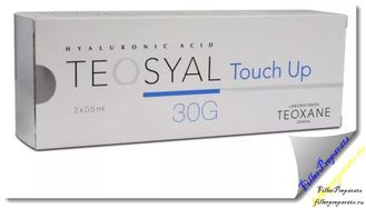 TEOSYAL TOUCH UP 30G