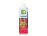 Collagen concentrate 9000 (500 мл.)24Me Nutrition
