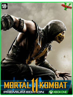 mortal-kombat-11-premium-edition-xbox-one