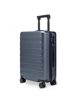 "Чемодан Xiaomi  Mi Trolley 90 Points 24"" дюйма"