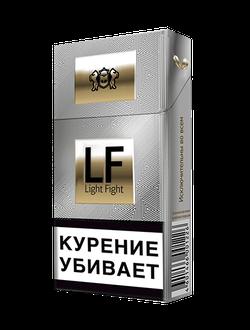 Сигареты дакота купить новосибирск набор для сигарет купить