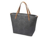 Сумка для мамы Petunia Downtown Tote Champs Elysees