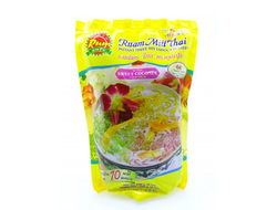 Instant Three Mix Tapioca Dessert 230 g