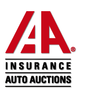 аукцион Insurance Auto Auctions, Inc