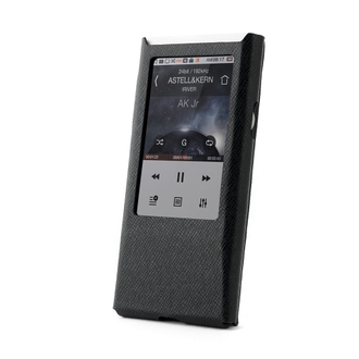 Чехол ASTELL&KERN AK Jr в soundwavestore-company.ru
