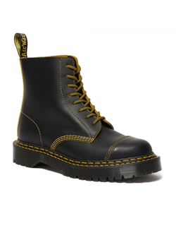 Ботинки Dr. Martens 1460 Double Stitch мужские