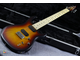 Carvin Usa Custom Shop DC 700 Satin Sunburst