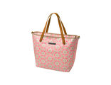 Сумка для мамы Petunia Downtown Tote Mini Blooming in Brixham