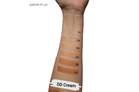 DD CREAM SPF 30 DAILY DEFENSE PAESE