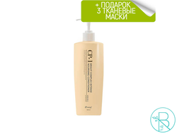 Кондиционер Esthetic House CP-1 Bright Complex Intense Nourishing Conditioner (500мл)