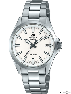 Часы Casio Edifice EFV-110D-7AVUEF