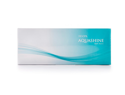 Aquashine Revofil Soft