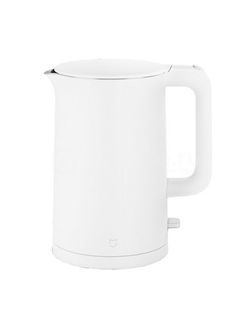 Чайник MiJia Electric Kettle