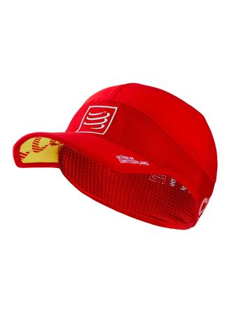PRORACING ULTRALIGHT CAP