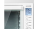 Конвекционная печь Xiaomi Ocooker Household Multifunctional Electric Oven White